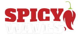 SpicyWaves